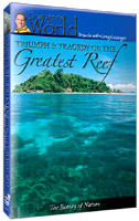 Greatest Reef DVD