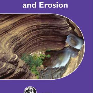 weathering and erosion DVD