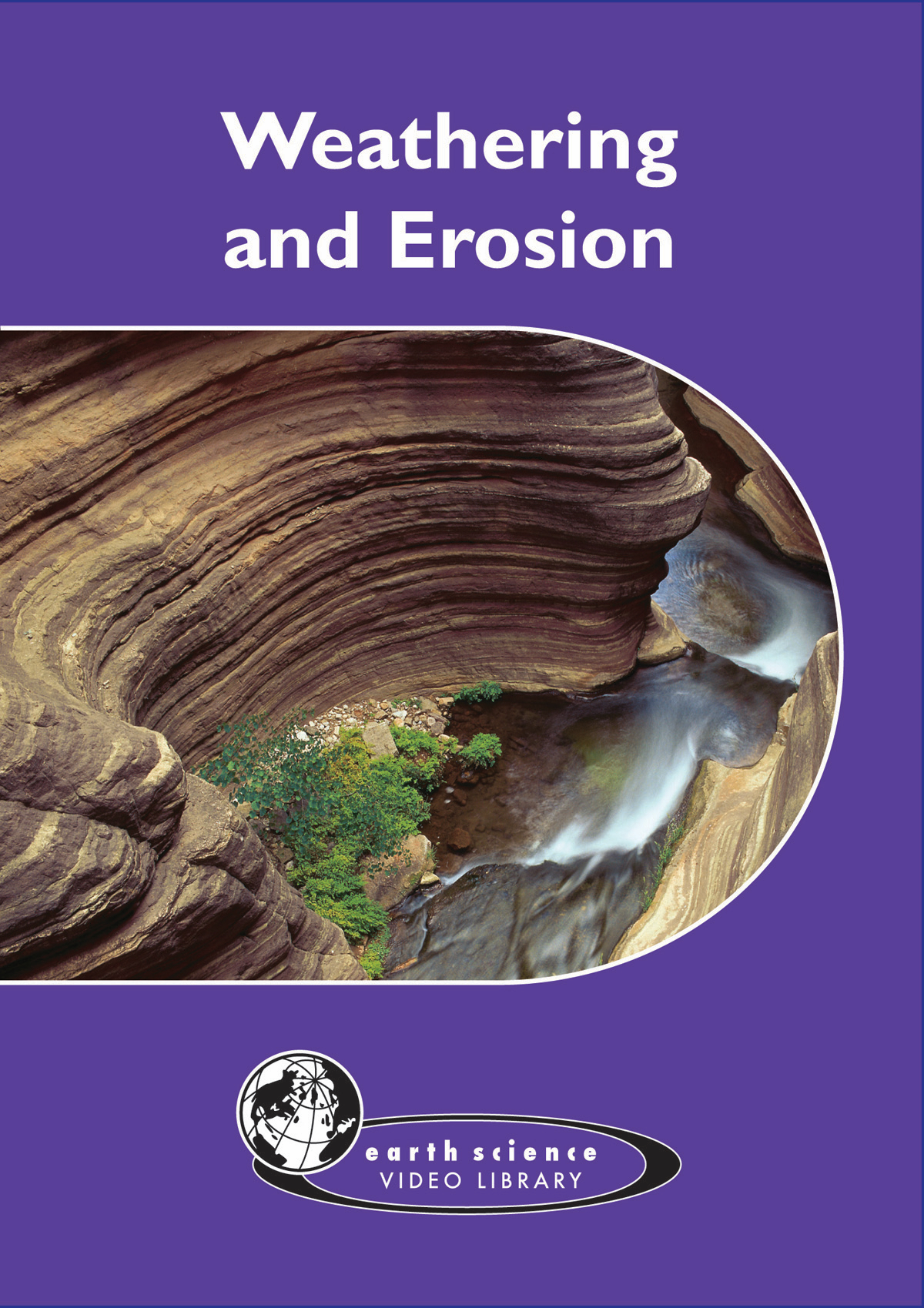 earth science weathering and erosion notes Fifth grade 57 earth study guide 1 earth science - sol 57 heat and pressure inside the earth and weathering and erosion on the surface of the.