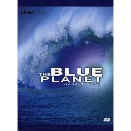 the blue planet seas of life special edition dvd set leave only bubbles. Black Bedroom Furniture Sets. Home Design Ideas
