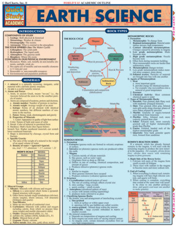 Aquatic Science unit #10 Questions and Study Guide ...